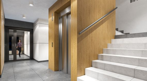 Co wyróżnia inwestycje Melia Apartamenty?