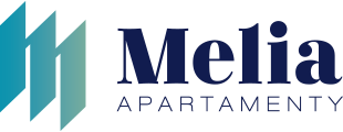 Nowe Apartamenty na sprzedaż Łódź | Melia Apartamenty II